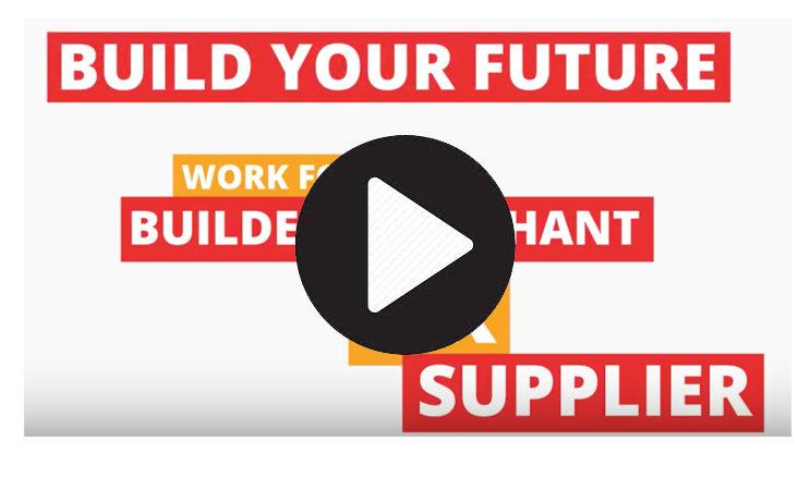 Monument Tools Supplying Plumbing Starter Tool Kit