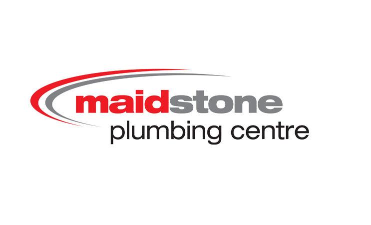 Plumbers Merchants Focus Redstone Supplies
