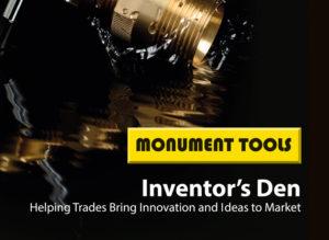 Inventors Den