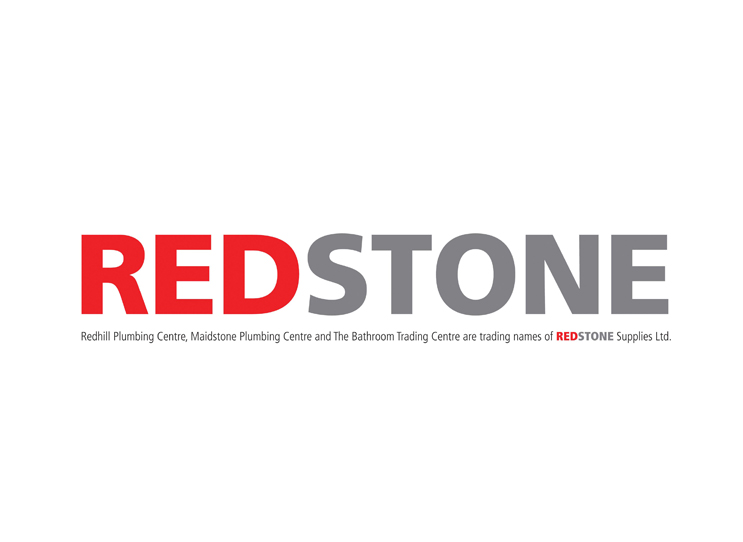 Plumbers Merchants Focus Redstone Supplies