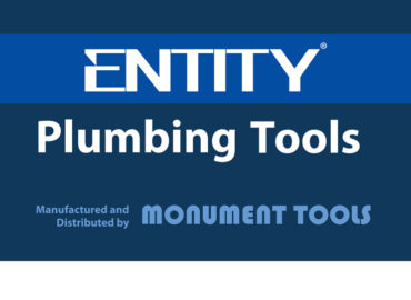 Private Label Own Brand Plumbing Tools