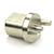 4527C-tooltalk-50