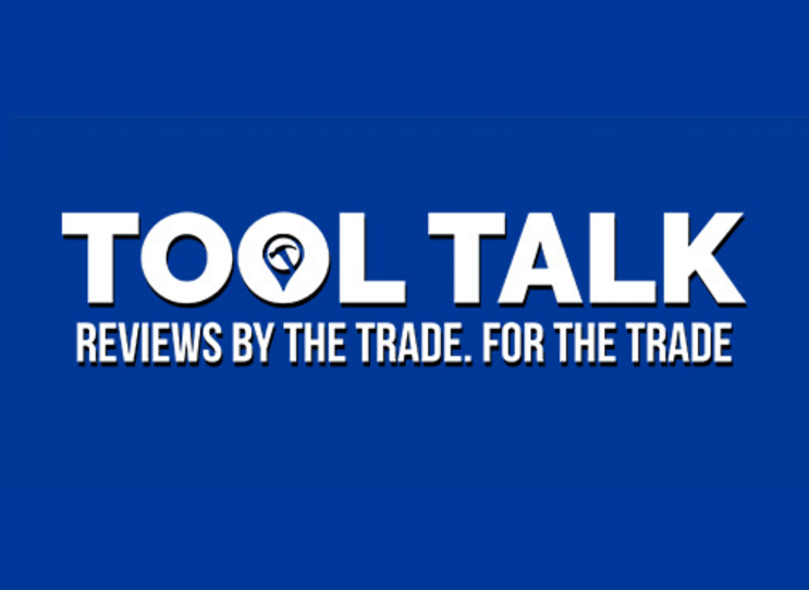 Tooltalk Product Reviews
