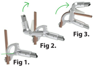 instructions-pipe-bender