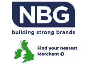 nbg-stockists-pro-fit
