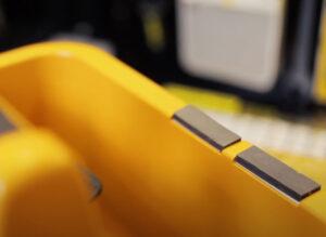 silicone-strip-edge